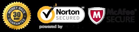 trust-icons-bottom
